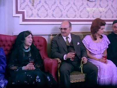 صورة 11 من فيلم دموع بلا خطايا -