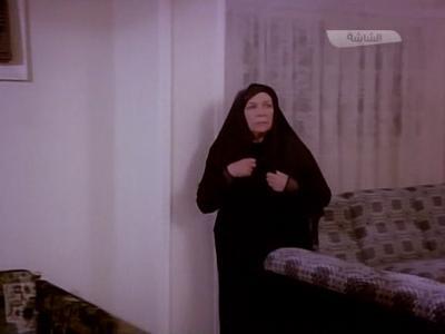 صورة 35 من فيلم دموع بلا خطايا - أمينة رزق -