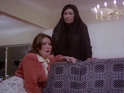صورة 36 من فيلم دموع بلا خطايا - أمينة رزق - شمس البارودي -