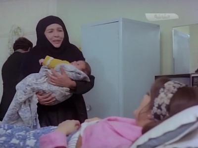 صورة 40 من فيلم دموع بلا خطايا -