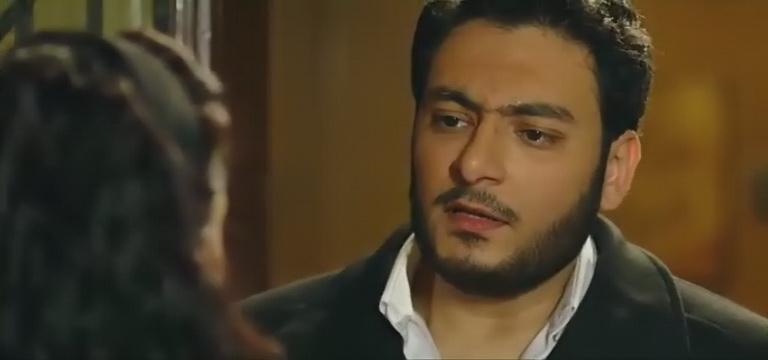 صورة 164 من فيلم إللي اختشوا ماتوا - أحمد صفوت (1) -