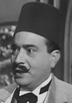 صورة 1 ل فؤاد الرشيدي -