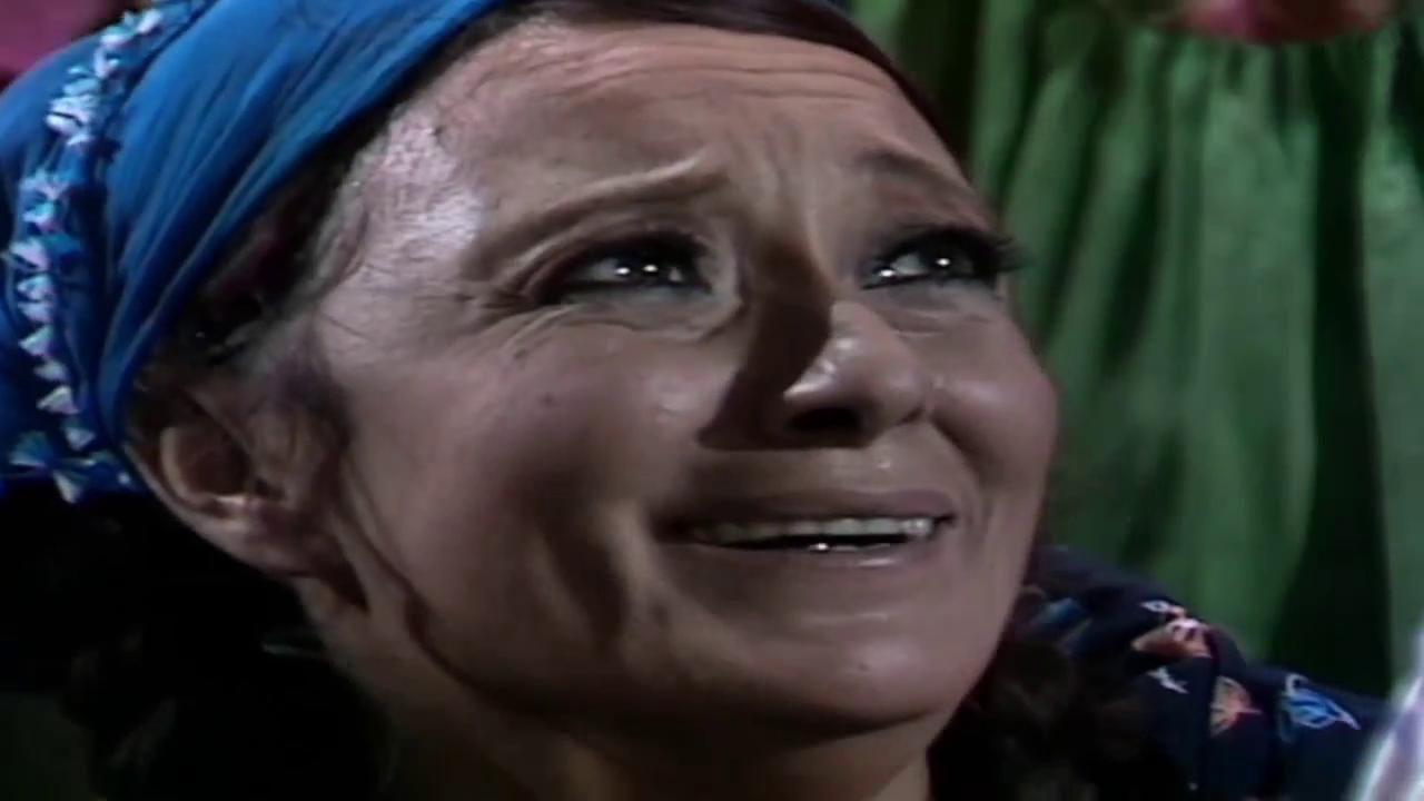 صورة 1 من مسلسل الوسية -