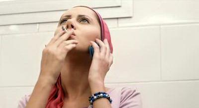 صورة 8 من فيلم فتاة المصنع - ياسمين رئيس -