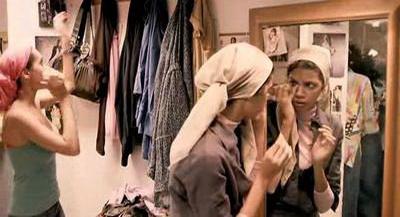 صورة 13 من فيلم فتاة المصنع -
