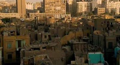 صورة 14 من فيلم فتاة المصنع -
