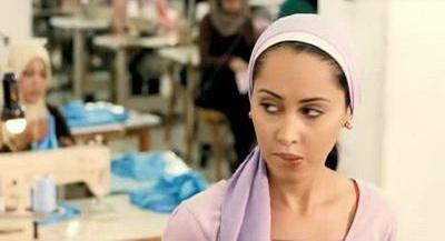 صورة 38 من فيلم فتاة المصنع - ياسمين رئيس -