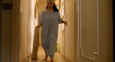 صورة 42 من فيلم فتاة المصنع - سلوى محمد علي -