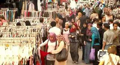 صورة 45 من فيلم فتاة المصنع - ابتهال الصريطي - ياسمين رئيس -