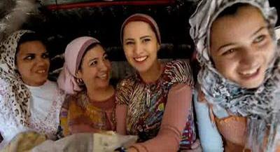صورة 46 من فيلم فتاة المصنع - ياسمين رئيس - ابتهال الصريطي -