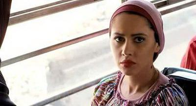 صورة 47 من فيلم فتاة المصنع - ياسمين رئيس -