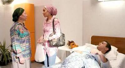 صورة 56 من فيلم فتاة المصنع - هاني عادل (1) - ياسمين رئيس - ماجدة منير -