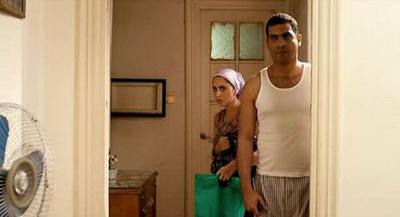 صورة 67 من فيلم فتاة المصنع - هاني عادل (1) - ياسمين رئيس -