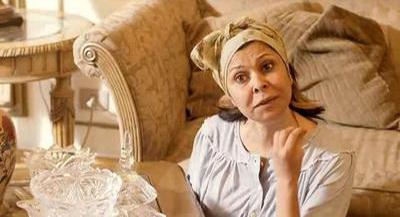 صورة 69 من فيلم فتاة المصنع - سلوى محمد علي -