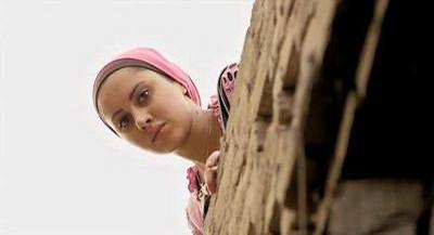 صورة 71 من فيلم فتاة المصنع - ياسمين رئيس -