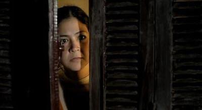 صورة 77 من فيلم فتاة المصنع - ابتهال الصريطي -