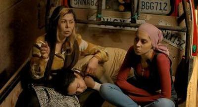 صورة 81 من فيلم فتاة المصنع - ياسمين رئيس - سلوى محمد علي -