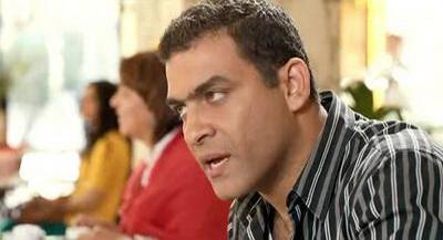 صورة 89 من فيلم فتاة المصنع - هاني عادل (1) -