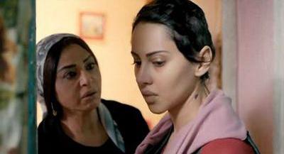 صورة 97 من فيلم فتاة المصنع - ياسمين رئيس - سلوى خطاب -