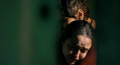 صورة 99 من فيلم فتاة المصنع - حنان عادل (2) - ياسمين رئيس -