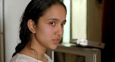 صورة 101 من فيلم فتاة المصنع - حنان عادل (2) -
