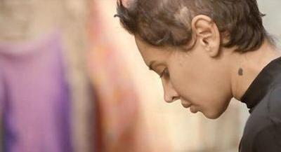صورة 102 من فيلم فتاة المصنع - ياسمين رئيس -