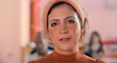 صورة 113 من فيلم فتاة المصنع - ابتهال الصريطي -