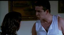 صورة 51 من فيلم في محطة مصر كريم عبد العزيز 1 الدهليز قاعدة بيانات السينما المصرية والفنانين