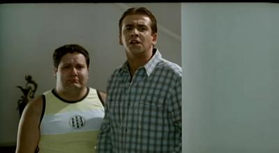 صورة 43 من فيلم في محطة مصر كريم عبد العزيز 1 إدوارد الدهليز قاعدة بيانات السينما المصرية والفنانين