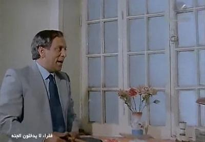 صورة 35 من فيلم فقراء لا يدخلون الجنة - حسين الشربيني -