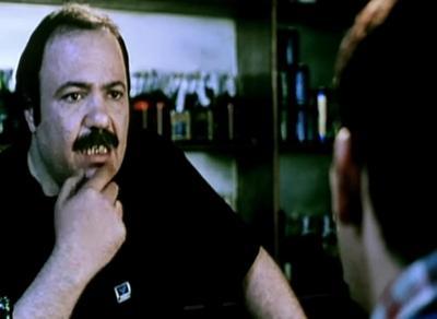 صورة 34 من فيلم غبي منه فيه - هاني رمزي - طلعت زكريا -