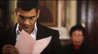 صورة 31 من فيلم هليوبوليس - هاني عادل (1) -