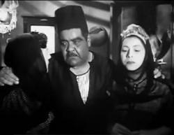 نجمة إبراهيم الدهليز