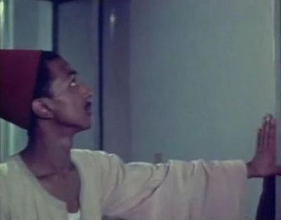 صورة 24 من فيلم لا أنام -