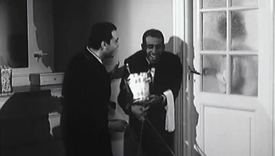 صورة 94 من فيلم مراتي مدير عام - الضيف أحمد - صلاح ذو الفقار -
