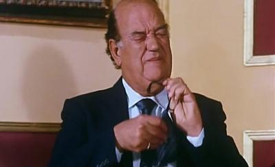 صورة 103 من فيلم ميدو مشاكل - حسن حسني -