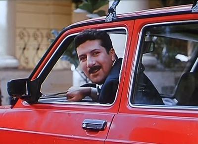 صورة 4 من فيلم محامي خُلع - هاني رمزي -