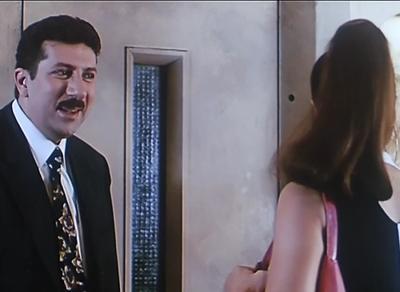 صورة 5 من فيلم محامي خُلع - هاني رمزي -