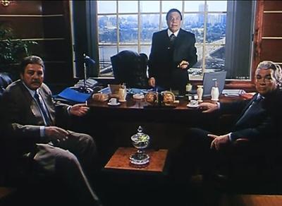 صورة 8 من فيلم محامي خُلع -