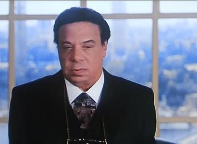 صورة 10 من فيلم محامي خُلع - وحيد سيف -