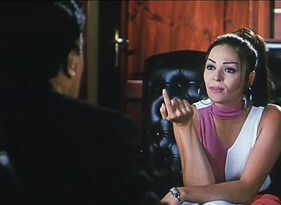 صورة 12 من فيلم محامي خُلع - داليا البحيري -