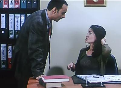 صورة 15 من فيلم محامي خُلع -