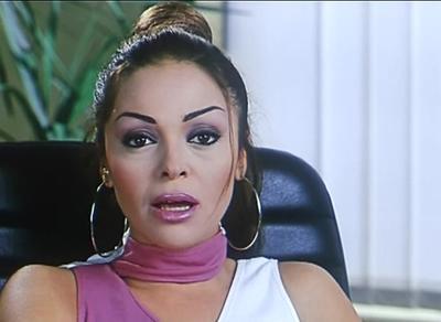 صورة 19 من فيلم محامي خُلع - داليا البحيري -
