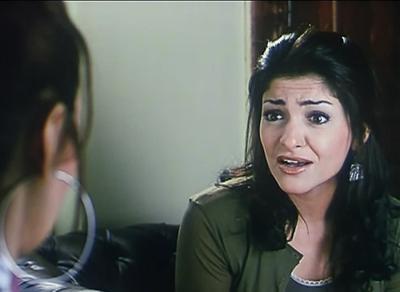صورة 21 من فيلم محامي خُلع - علا غانم -