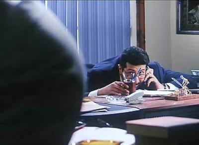 صورة 31 من فيلم محامي خُلع -