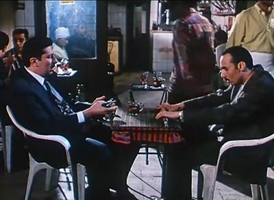 صورة 34 من فيلم محامي خُلع -
