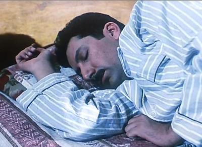 صورة 36 من فيلم محامي خُلع - هاني رمزي -