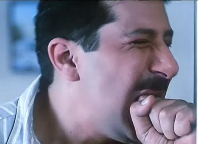 صورة 38 من فيلم محامي خُلع - هاني رمزي -