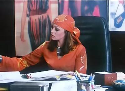 صورة 43 من فيلم محامي خُلع - داليا البحيري -