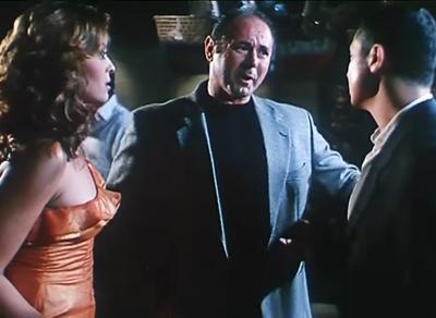 صورة 45 من فيلم محامي خُلع -